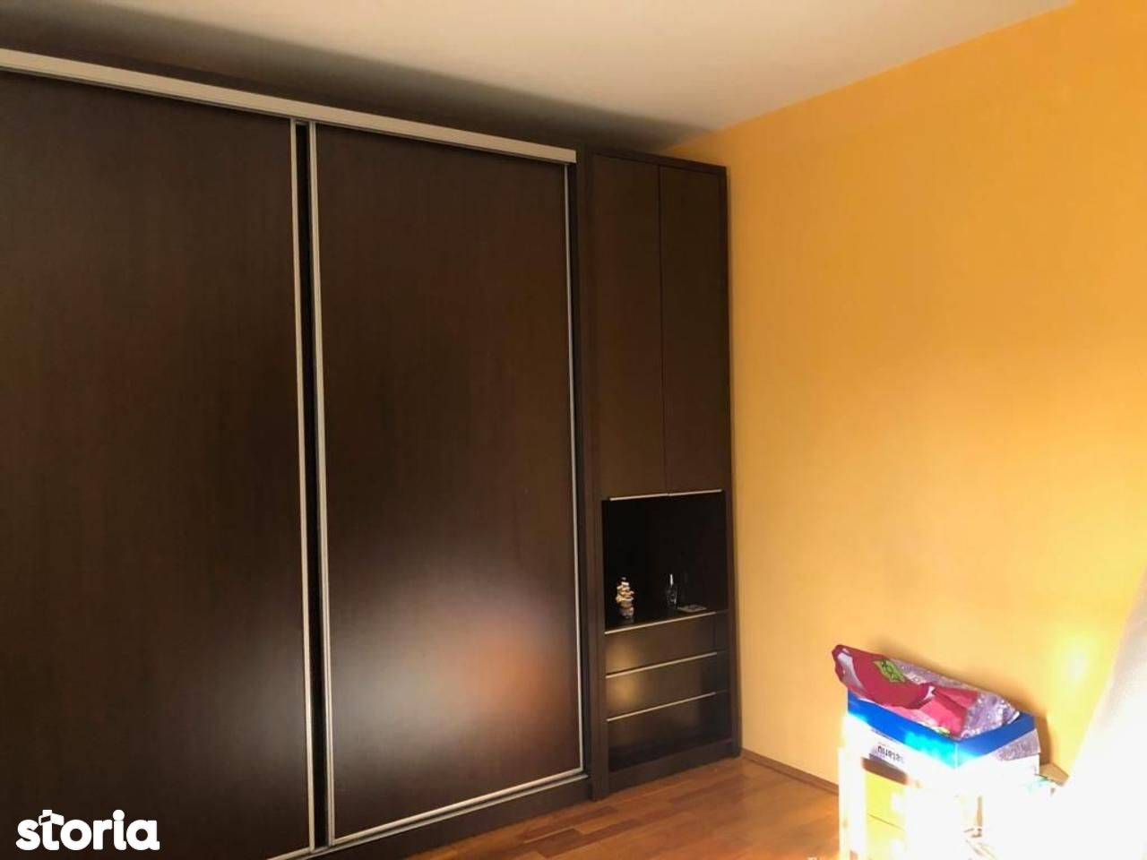 Apartament de vanzare, Constanța (judet), Strada Remus Opreanu - Foto 12