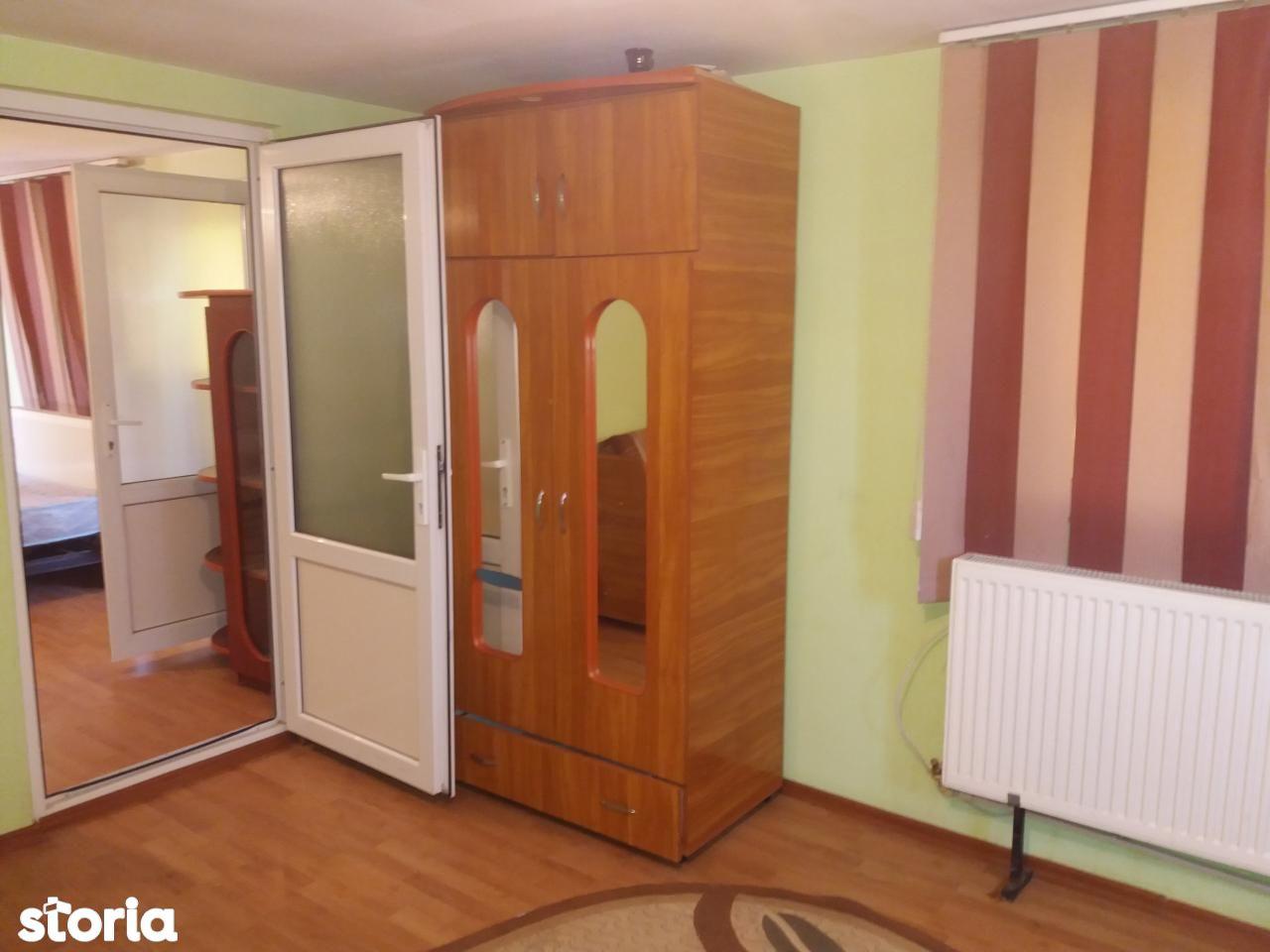 Apartament de inchiriat, Braila - Foto 9