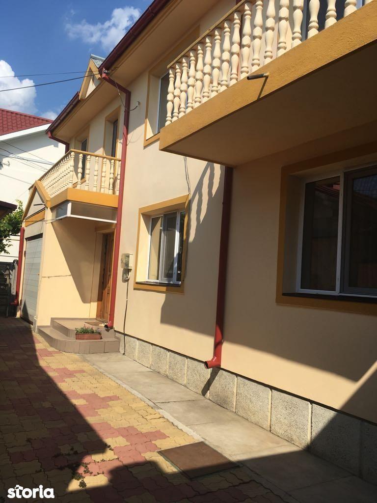 Casa de vanzare, Brăila (judet), Brăila - Foto 2
