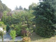 Dom na sprzedaż, Oborniki Śląskie, trzebnicki, dolnośląskie - Foto 7