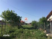 Teren de Vanzare, Ilfov (judet), Strada Ana Ipătescu - Foto 7