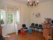Apartament de vanzare, Timiș (judet), Strada Colonel Ion Enescu - Foto 5