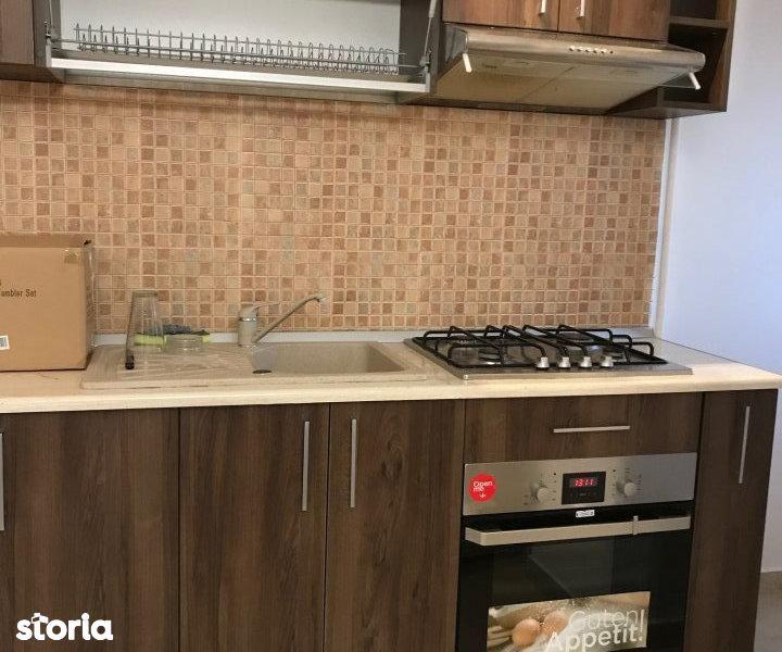 Apartament de inchiriat, București (judet), Chitila - Foto 7