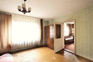 Dom na sprzedaż, Przedmość, oleski, opolskie - Foto 4