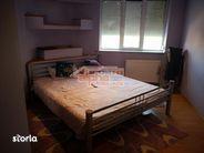 Apartament de vanzare, Constanța (judet), Strada Ștefan Mihăileanu - Foto 3