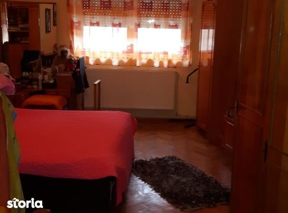 Casa de vanzare, Cluj (judet), Strada Fierului - Foto 3