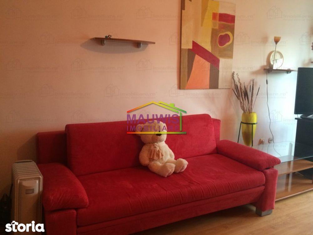 Apartament de vanzare, Bucuresti, Sectorul 2, Bucur Obor - Foto 5