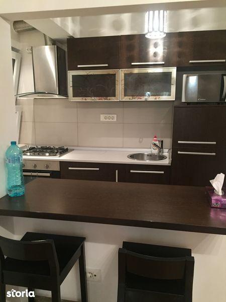 Apartament de inchiriat, Bucuresti, Sectorul 1, Kogalniceanu - Foto 12