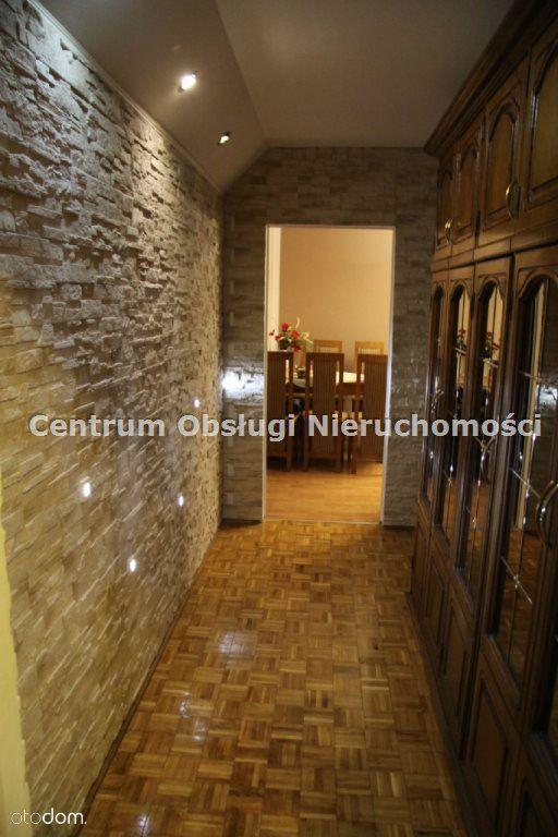 Mieszkanie na sprzedaż, Bydgoszcz, Nad Wisłą - Foto 4
