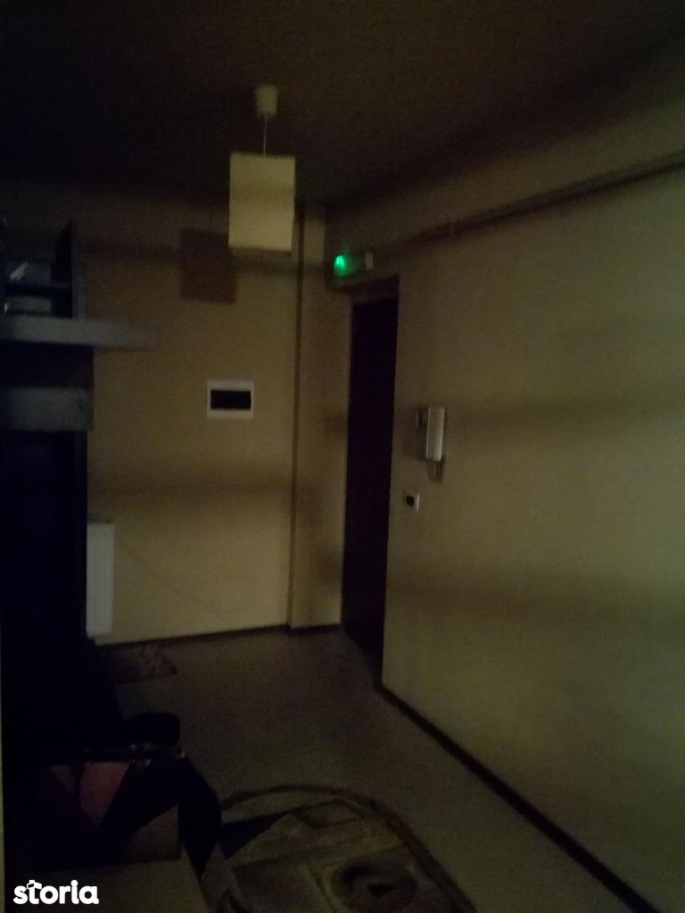 Apartament de vanzare, Vâlcea (judet), Petrisor - Foto 19