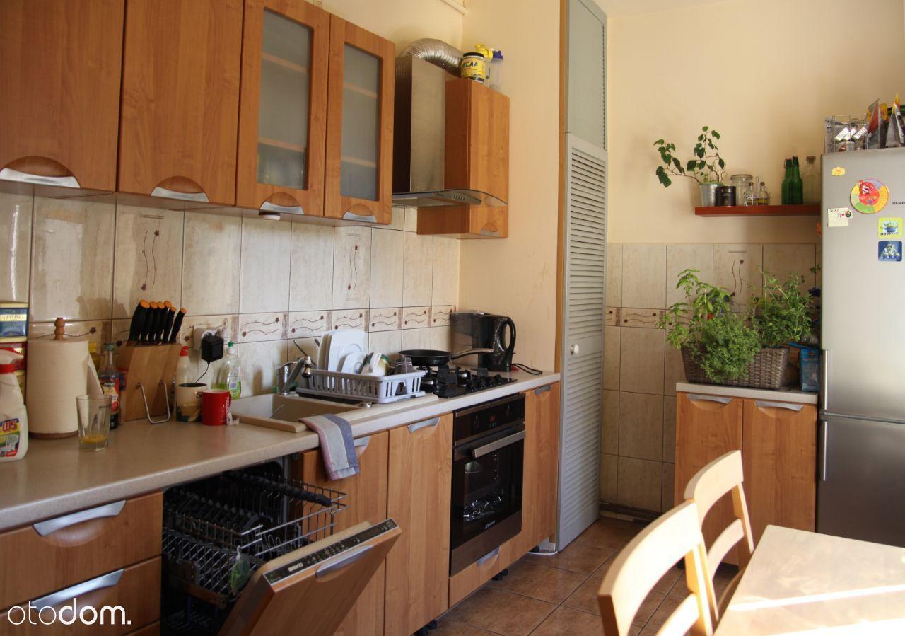 Mieszkanie na wynajem, Wrocław, Jagodno - Foto 8