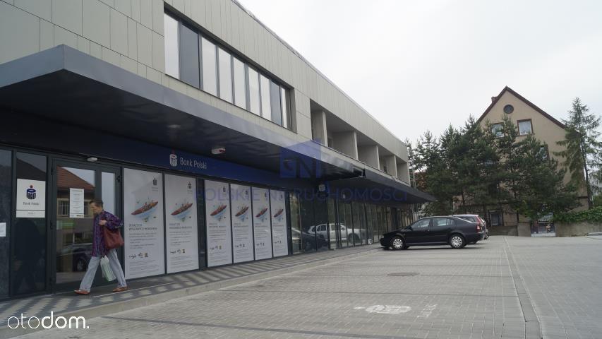 Lokal użytkowy na sprzedaż, Grodków, brzeski, opolskie - Foto 2