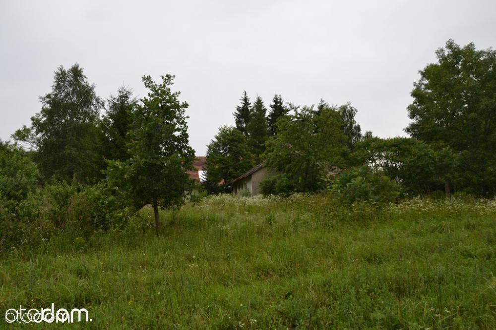 Dom na sprzedaż, Jurki, olecki, warmińsko-mazurskie - Foto 11