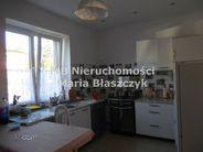 Dom na sprzedaż, Zgierz, zgierski, łódzkie - Foto 15