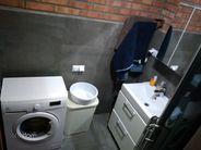 Mieszkanie na wynajem, Tychy, śląskie - Foto 4