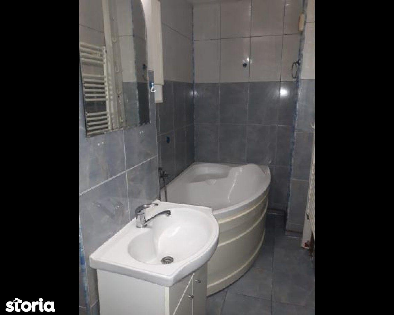 Apartament de vanzare, Cluj (judet), Strada Arinilor - Foto 6