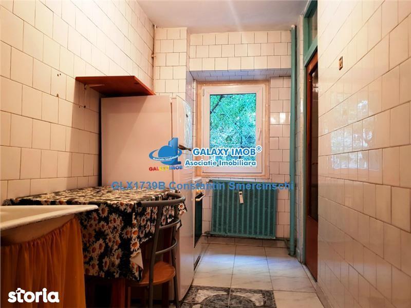 Apartament de vanzare, București (judet), Aleea Budacu - Foto 11