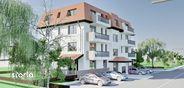 Apartament de vanzare, Brașov (judet), Sânpetru - Foto 1019