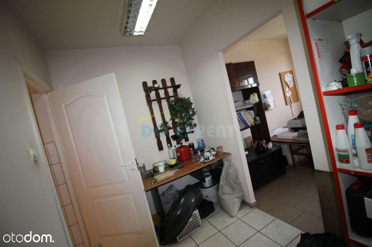 Lokal użytkowy na sprzedaż, Ząbkowice Śląskie, ząbkowicki, dolnośląskie - Foto 5
