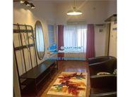 Apartament de inchiriat, Bucuresti, Sectorul 2, Iancului - Foto 3