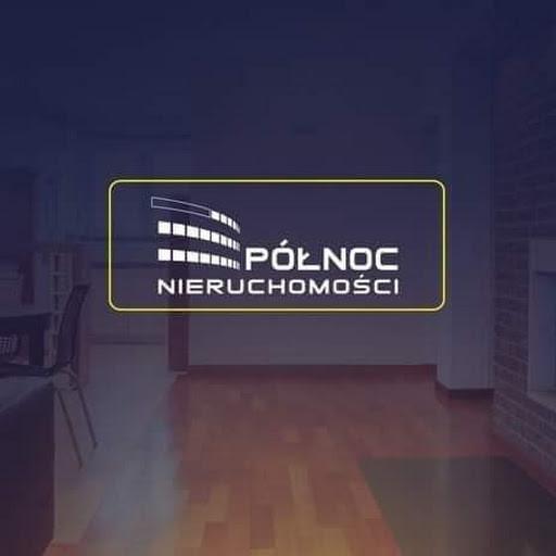 PÓŁNOC Nieruchomości Wrocław 1