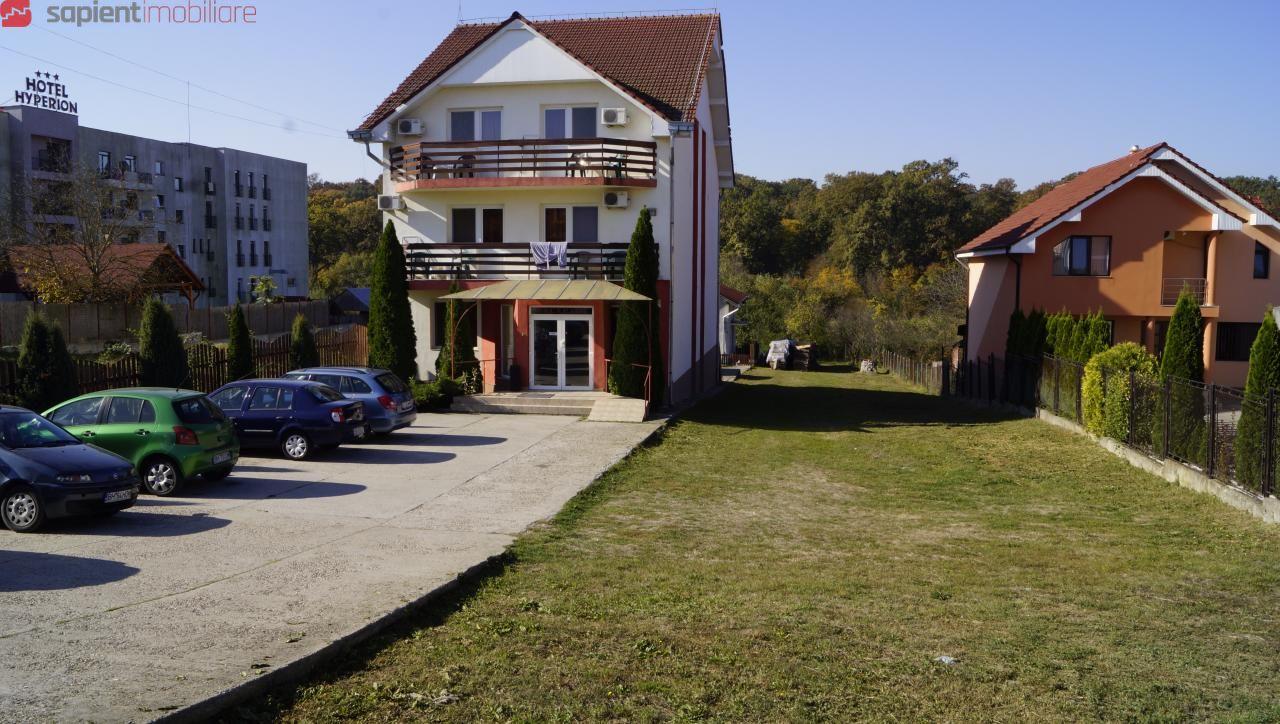 Spatiu Comercial de vanzare, Bihor (judet), Oradea - Foto 3