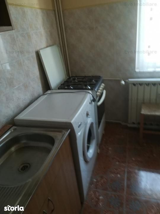Apartament de inchiriat, București (judet), Drumul Taberei - Foto 10