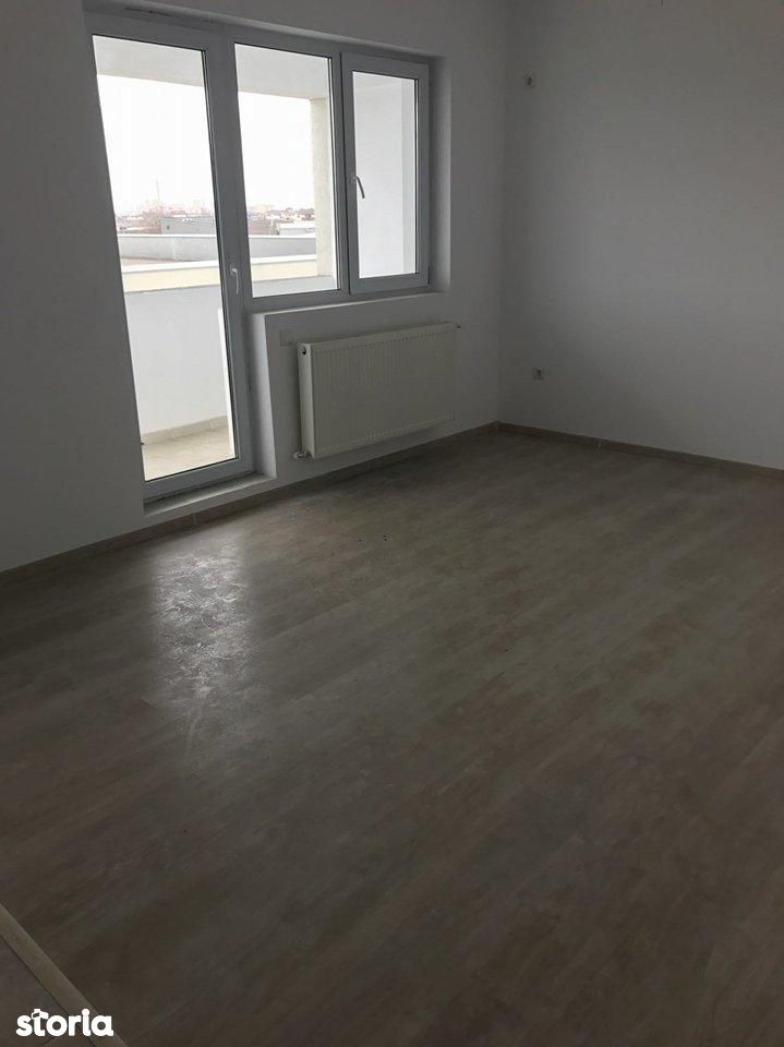 Apartament de vanzare, Ilfov (judet), Independenței - Foto 9