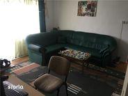 Apartament de vanzare, Bistrița-Năsăud (judet), Aleea Rotundă - Foto 1
