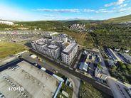 Apartament de vanzare, Cluj (judet), Floreşti - Foto 1008