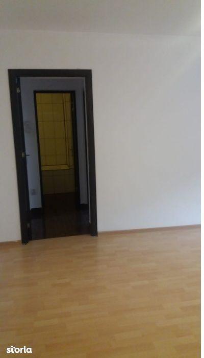 Apartament de inchiriat, București (judet), Strada Secuilor - Foto 5