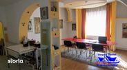 Casa de vanzare, Hunedoara (judet), Deva - Foto 13