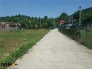 Teren de Vanzare, Bacău (judet), Strada Vacantei - Foto 6