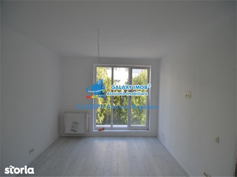 Apartament de vanzare, Prahova (judet), Piața Mihai Viteazu - Foto 15