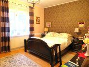 Dom na sprzedaż, Polanówka, lubelski, lubelskie - Foto 6