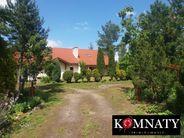 Dom na sprzedaż, Barłomino, wejherowski, pomorskie - Foto 10