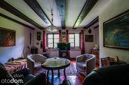 Dom na sprzedaż, Kocień Wielki, czarnkowsko-trzcianecki, wielkopolskie - Foto 1