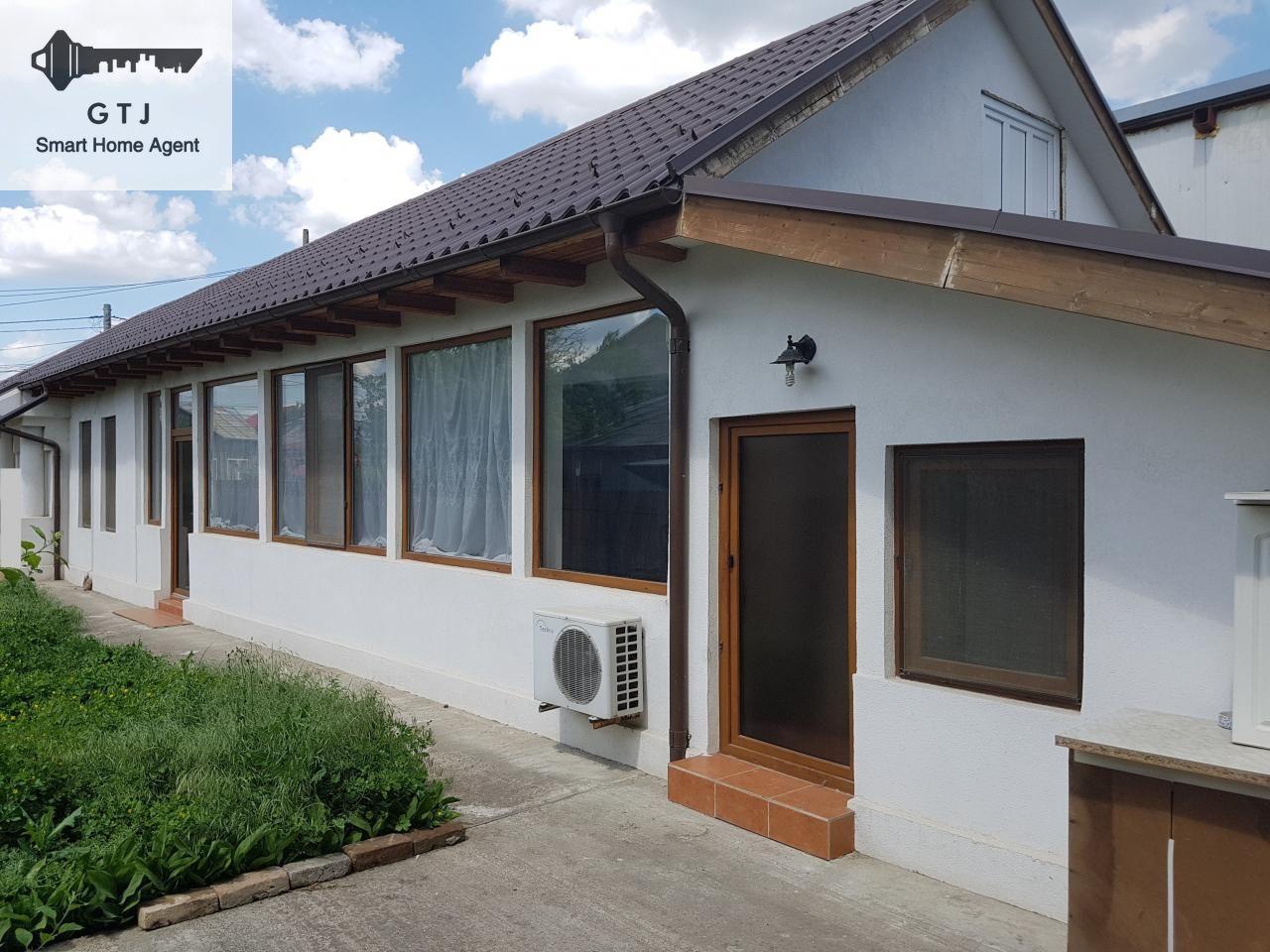 Casa de vanzare, Vrancea (judet), Focşani - Foto 5