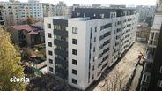 Apartament de vanzare, București (judet), Piața Alba Iulia - Foto 1010
