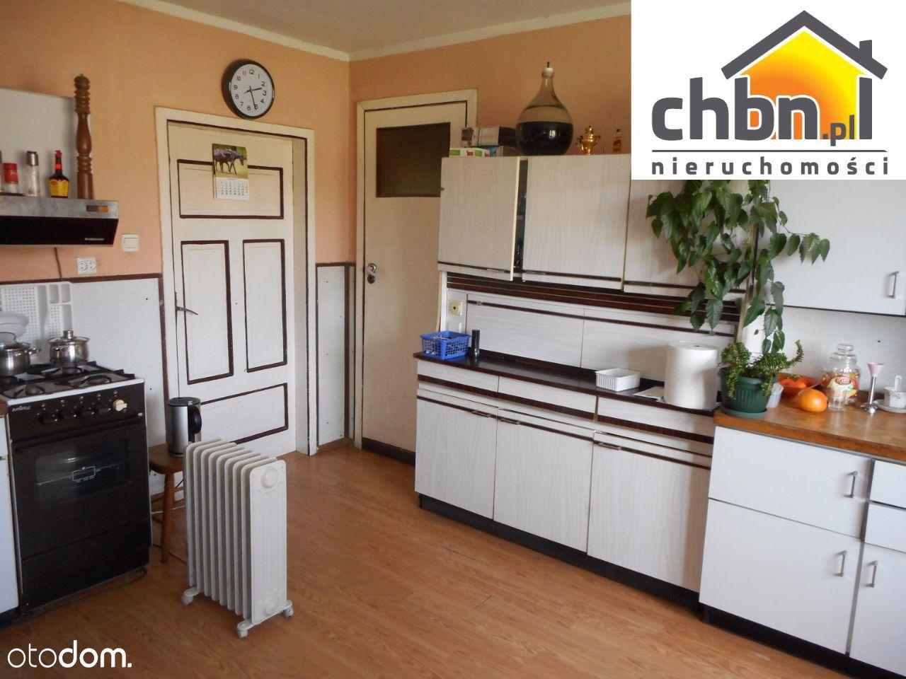 Dom na sprzedaż, Czarnoszyce, człuchowski, pomorskie - Foto 3