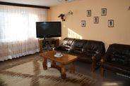 Mieszkanie na sprzedaż, Sosnowiec, Środula - Foto 14