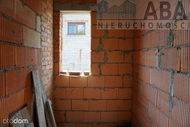 Dom na sprzedaż, Lądek, słupecki, wielkopolskie - Foto 13