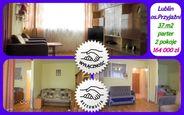 Mieszkanie na sprzedaż, Lublin, Bronowice - Foto 1