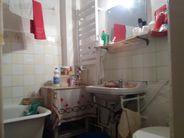 Casa de vanzare, București (judet), Sectorul 1 - Foto 11