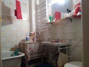 Casa de vanzare, București (judet), Sectorul 1 - Foto 12