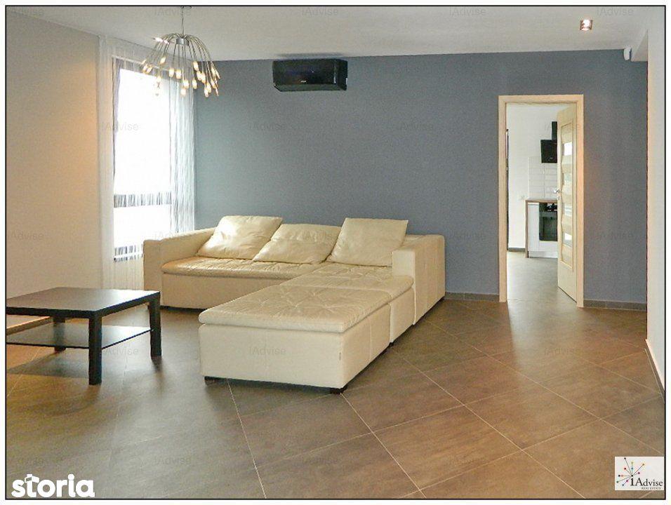 Apartament de vanzare, Brașov (judet), Strada Morii - Foto 15