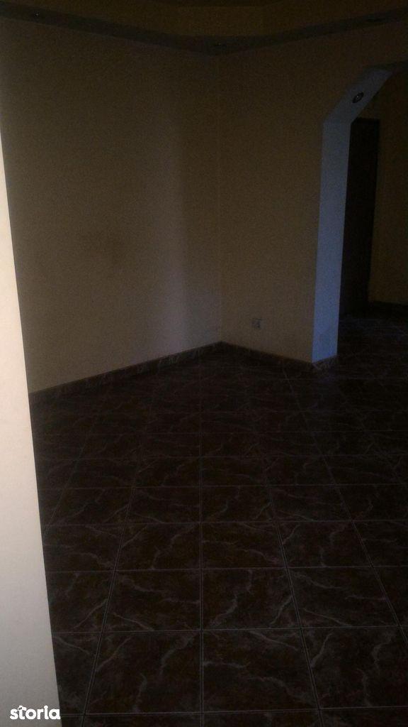 Apartament de vanzare, Sălaj (judet), Dumbrava 2 - Foto 5
