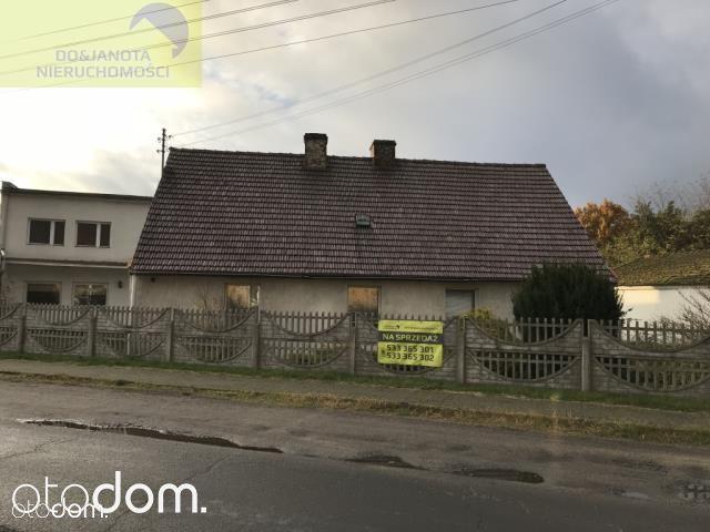 Dom na sprzedaż, Wężyska, krośnieński, lubuskie - Foto 2