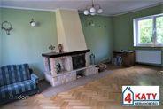 Dom na sprzedaż, Czerna, głogowski, dolnośląskie - Foto 4