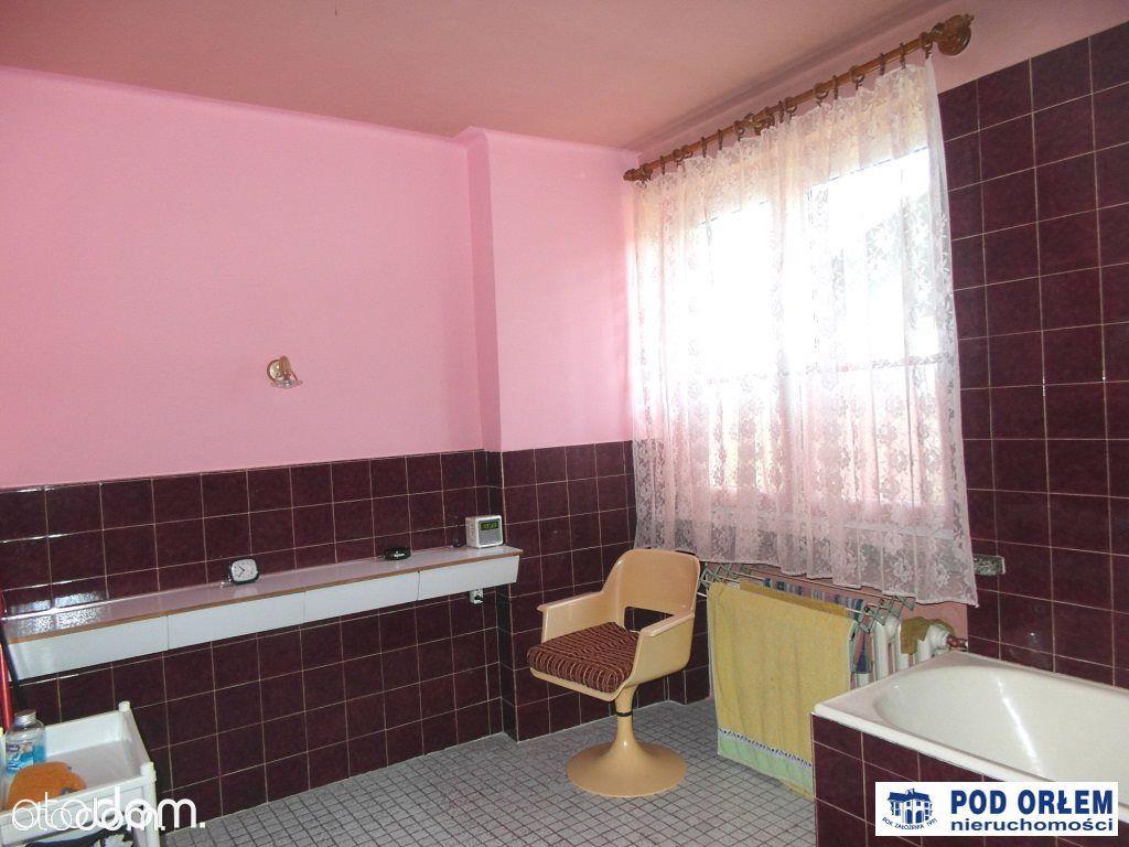 Dom na sprzedaż, Bielsko-Biała, śląskie - Foto 17